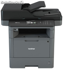 Multifuncional Brother MFC-L5902DW Laser Mono,dup, Rede Wlr