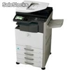 Multifuncional Color Sharp MX3111U