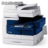 Multifuncional Color Xerox ColorQube 8900