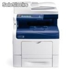 Multifuncional Color Xerox WorkCentre 6605