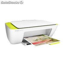Multifuncional Hp Deskjet Ink Advantage 2135 Aio