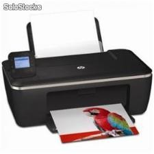 Multifuncional HP Deskjet Ink Advantage 3546 All-in-One Wireless