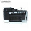 Multifuncional hp OfficeJet Pro 8500 - CB022A