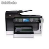 Multifuncional hp OfficeJet Pro 8500 Wireless