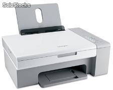Multifuncional Lexmark X2550