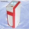 Multifunctional IPL System with IPL,E-Light