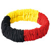 Multifunctional Strap Nations , German-Style