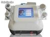 Multifuntional Cavitation Slimming Machine