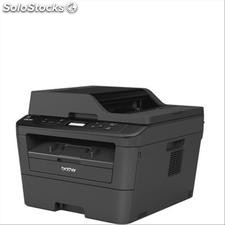 Multifunzione Laser Mono Brother dcp- DCPL2540DN