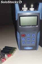Multimeter KL-330