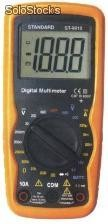 Multimetro Digital ST-9910