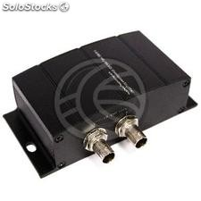 Multiplier repeater 2 port sdi hd-sdi sd-sdi 3G-sdi NewBridge (DI11)