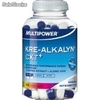 Multipower Kre-Alkalyn CXT+ 102 caps