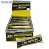 Multipower Pro 32% Protein Pack 24 barritas x 60 gr