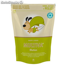 Multiva Motion 60.00 Tabletten