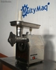 Multy 0738-4 Picadora Nueva Meat Grinder mm12