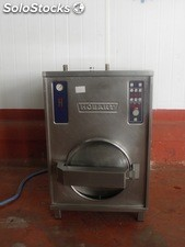 Multy 1061 autoclave