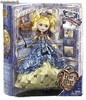 Muñeca Ever After High - Blondie Lockes CBT92