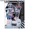 Muñecas monster high cinco diferentes - Foto 2
