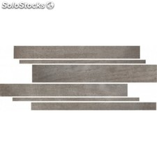Muretto concept grey natural 1ª 22x44