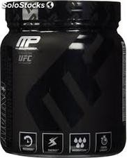 MusclePharm Black Label Assault Supplement, Watermelon, 12.3 Ounce