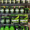 MusclePharm Combat 100% Whey Protein Powder 5lb