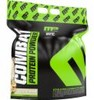 MusclePharm Pó Combate, 10 libras