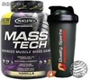 Muscletech Mass Tech 7 lb