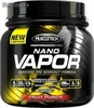 MuscleTech nano vapor, Citrulline Powder