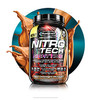 MuscleTech nitro-tech 4lbs