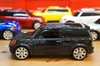 Music car altavoz digital stereo FM portatil mini cooper negro usb sd MP3 MP4