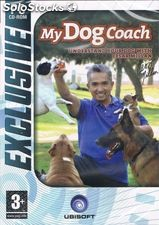 My Dog Coach Understand Your Dog With Cesar Millan (Exclusive) PC