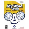 My Word Coach Wii