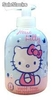 Mydło z pompką hello kitty 300ml