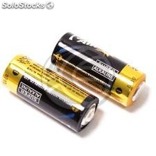 N LR1 1.5V alkaline battery (EN71)