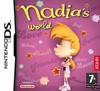 Nadia's World DS