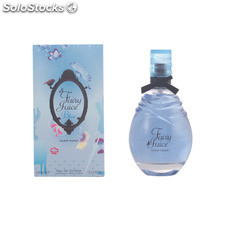 Naf Naf fairy juice blue edt vaporizador 100 ml