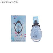 Naf Naf fairy juice blue edt vaporizador 40 ml