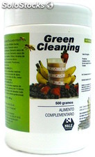 Nale Green Cleaning 500gr