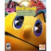 Namco Bandai Games - PAC-Man and the Ghostly Adventures, PC Key