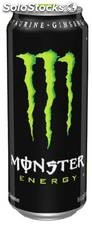 napój monster 0,5 l cena 2,53 netto