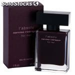 Narciso rodriguez for her l´absolu edp 50 ml