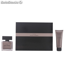Narciso rodriguez for him lote 2 pz