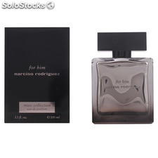 Narciso rodriguez him musc edp vapo 100 ml