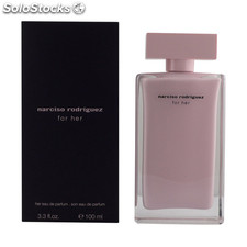 Narciso Rodriguez - narciso rodriguez for her edp vapo 100 ml