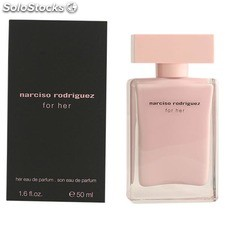 Narciso Rodriguez - narciso rodriguez for her edp vapo 50 ml p3_p1093472