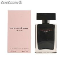 Narciso Rodriguez Perfume For Her para mujeres 50 ml