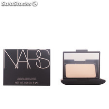 Nars sparkling pressed powder #venus 8 gr