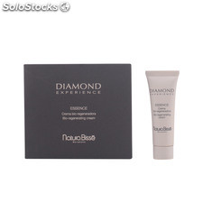 Natura Bissé diamond essence bio-regenerating cream 12x10 ml