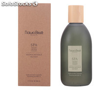 Natura Bissé SPA neuro aroma massage nutriv oil 500 ml